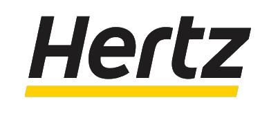 Hertz Autopůjčovna